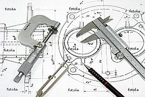 Inženýrská činnost